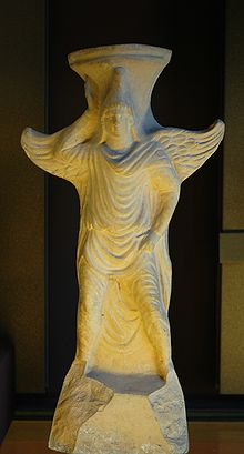 220px-Attis_thymiaterion_Louvre_Tarse61