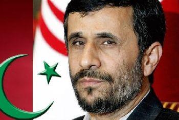 ahmadinejad_iran_flag