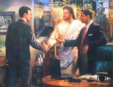 jesus-executives-600x4651