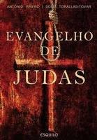 evangelho de judas
