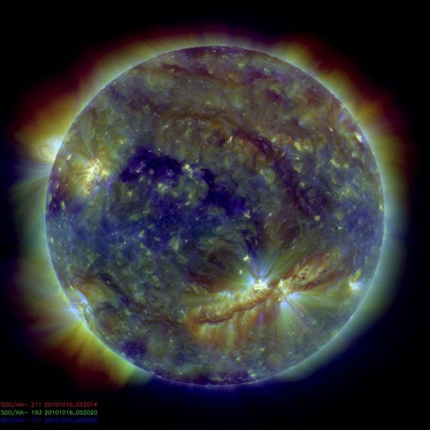 sol_620