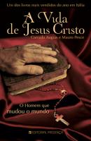 vida_de_jesus_cristo