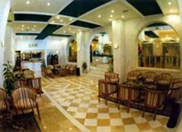 hotel Shepherd1