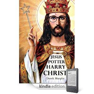 Jesus Poter