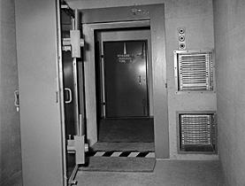 bunker-suiça