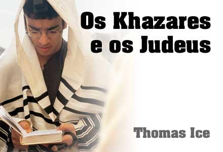 khazares