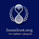 immortality-institute