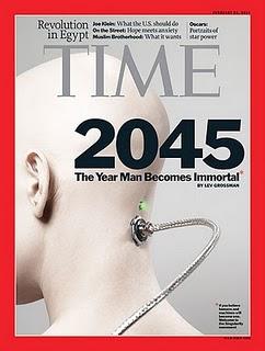 times 2045