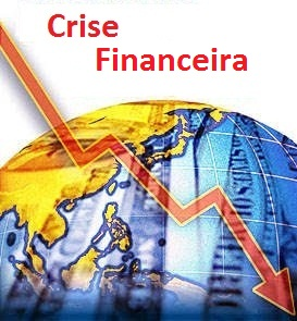 crise finaneira global